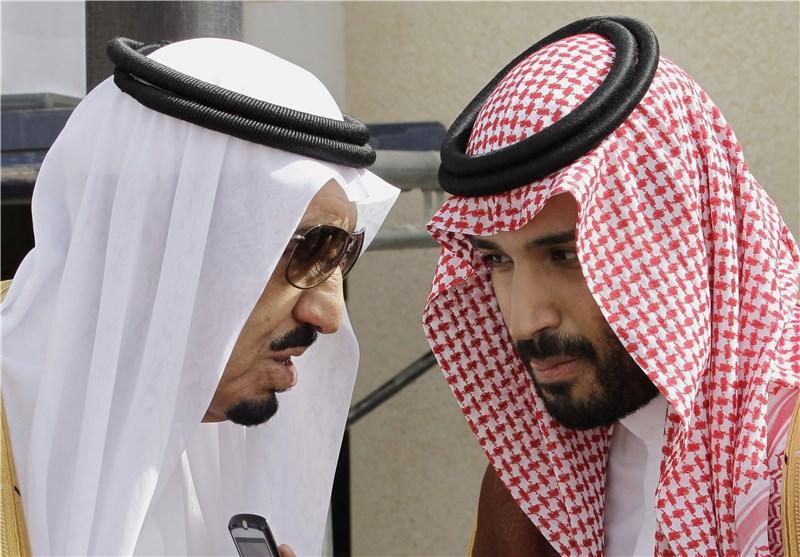 ایندیپندنت: عربستان منطقه را به هرج و مرج کشاند