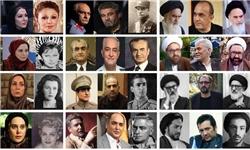 تصویربرداری «معمای شاه» پس از ۴ سال به پایان رسید/ تجمع انقلابیون مقابل دانشگاه تهران پایانبخش روایت ورزی از تاریخ معاصر