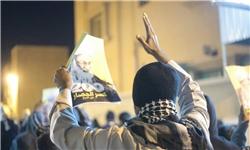 مدعیان حقوق بشر نظارهگر ۲۰۵ روز محاصره «الدراز»/ ۲۰ هزار بحرینی محروم از همه چیز