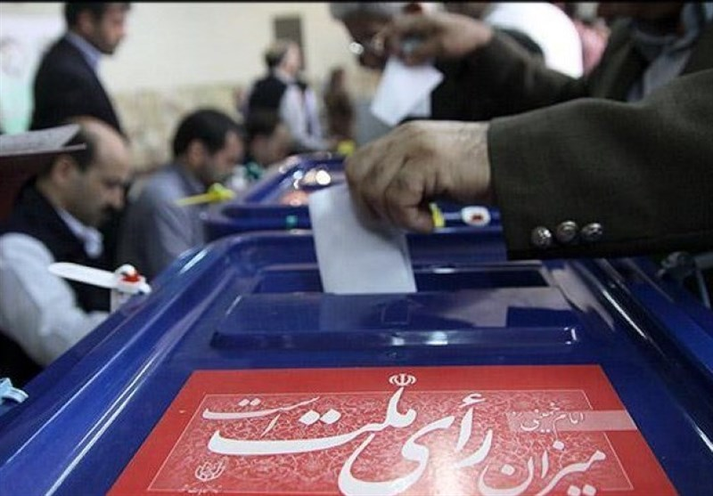 اسامی و گرایش ۹۰ عضو هیئت نظارت بر انتخابات شوراها+ جدول