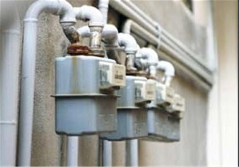 کمبود گاز مسئلهساز شد/گازرسانی با CNG در ۳ استان در دستور کار