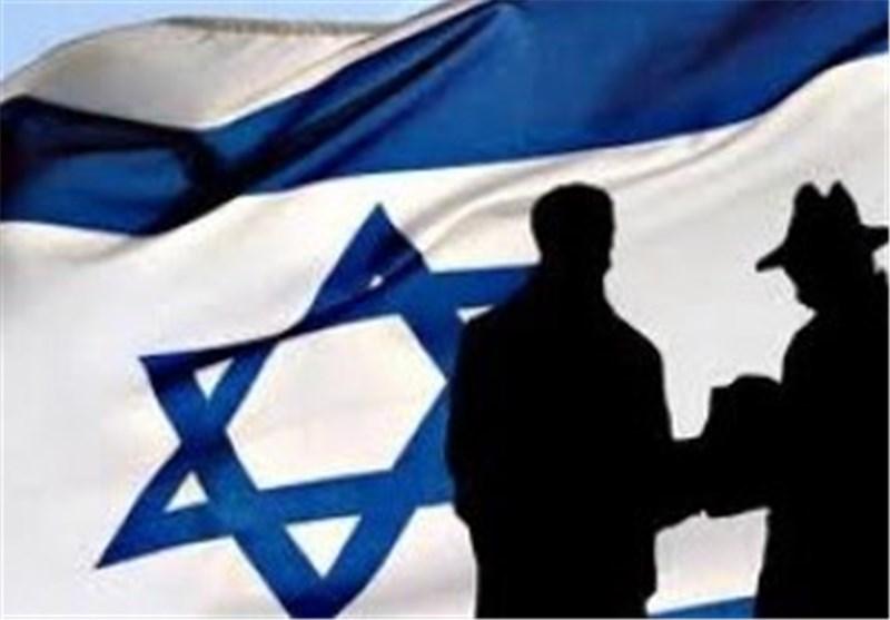 نبرد اطلاعاتی موساد و مقاومت در فلسطین/ اثبات توان مقاومت در جنگ ذهنها با صهیونیستها