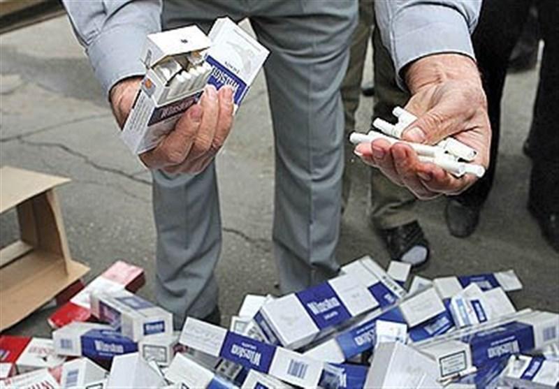 تخصیص ۱۱۰ میلیارد تومان اعتبار به ۳ وزارتخانه از محل عوارض سیگار +سند