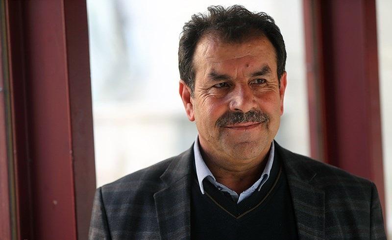 اصفهانیان: ادامه حضور کیروش در تیم ملی به نفع جامعه فوتبال است/ دلسوزان به جای انتقاد مشکلات را به فدراسیون اطلاع دهند