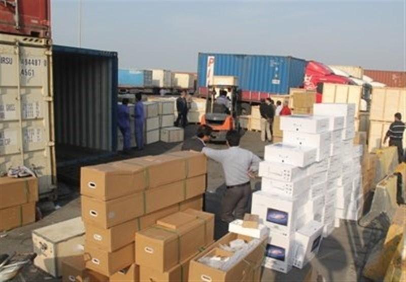 قاچاق بلای جان تولید و اشتغال کشور شده است