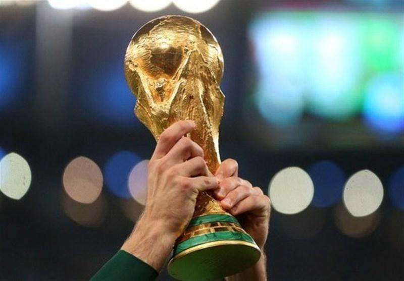 جزئیات جدید از ۴۸ تیمی شدن جام جهانی ۲۰۲۶