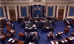 طرح 10 سناتور جمهوریخواه و دموکرات برای تحریمهای تازه ضد روسیه
