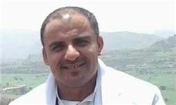 استقرار رزمندگان یمنی در «حجه» برای مقابله با اشغال بندر «میدی»