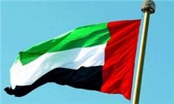 5 دیپلمات امارات در قندهار افغانستان کشته شدند