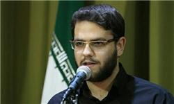 «شهید احمدی روشن» مصداق عینی جوان انقلابی بود