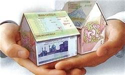 ایران دنبال فروش اوراق قرضه شرکتهای داخلی در خارج است