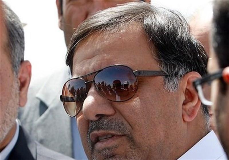 ثروتم یک هزارم رقمهای اعلام شده است/ افتخار دارم ۱ روز هم با احمدینژاد همکاری نکردم