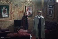 جشنوارهای به نام «فجر»، با پول «مردم» و بیتفاوت به «انقلاب»/چرا فیلمساز متعهد باید در جشن سالگرد پیروزی انقلاب مهجور بماند؟