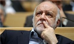 جذب « زنگنه» در دانشگاه تهران بهعنوان هیات علمی، ارتباط با صنعت یا بده بستان سیاسی!