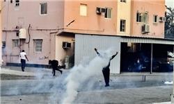 اعلام مبارزه مسلحانه در بحرین از جانب «تیار الوفاء اسلامی»