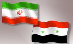 ایران اپراتور سوم تلفن همراه در سوریه راه اندازی می کند