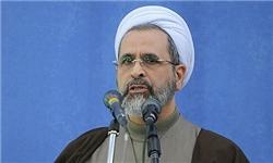 موفقیت روزافزون کشورهای اسلامی منطقه در مقابله با نظام سلطه