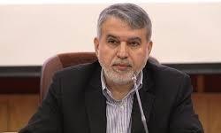 مذاکره با مقامات عربستانی برای برقراری حج/ 7 شرط ایران برای حج سال آینده