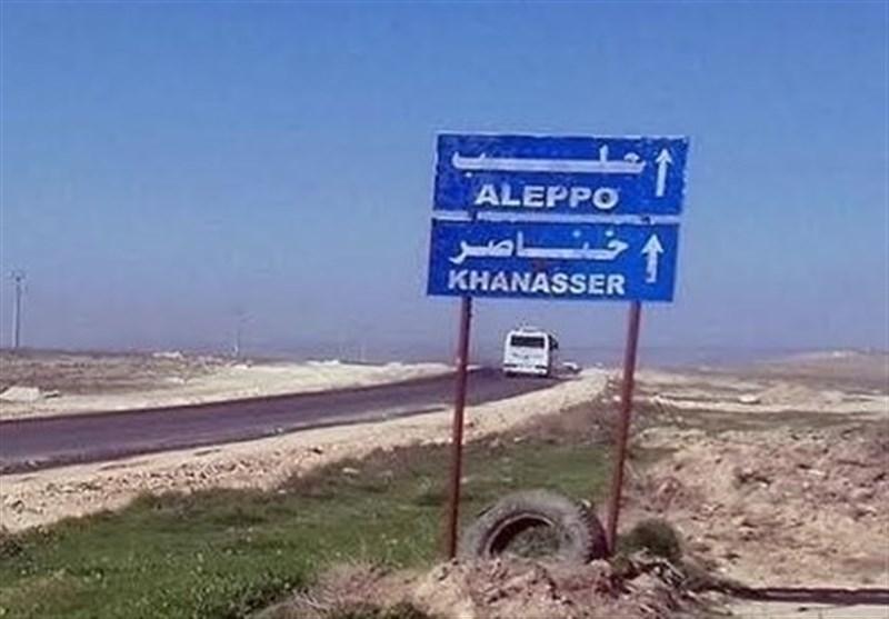 شکست طرح خطرناک داعش در «دیرالزور»/ اهداف ارتش سوریه از آغاز عملیات در حومه «حلب»