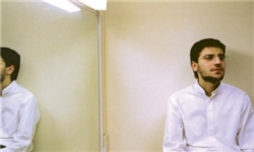 «سامی یوسف»، شهادت آتشنشانان پلاسکو را تسلیت گفت