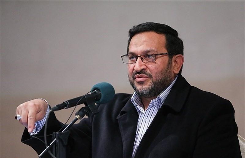 واکنش مشاور فرمانده کل سپاه به اظهارات «نامعقول» علی مطهری