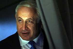 آغاز رایزنیهای نتانیاهو برای تشکیل کابینه جدید رژیم صهیونیستی