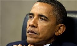 کاخ سفید بیش از 30 بار میزبان دو ایرانی حامی برجام بود