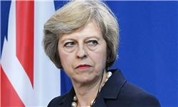 نخستوزیر انگلیس: نقض برجام از سوی ایران باید با شدت پاسخ داده شود/اولویت ما عقب راندن ایران است