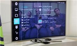 5 اپراتور تلویزیون اینترنتی مجوز گرفتند/ فعالیت رسمی 5 تلویزیون در کنار صدا و سیما