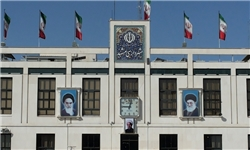 خیز حامیان دولت برای تصاحب مدیریت مشهد با طرح «نجات»/ چه کسانی میخواهند معاون سابق آخوندی را دوباره «شهردار» کنند؟