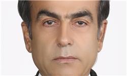 پالایشگاه ۱۱۰۰ میلیارد تومانی کرمانشاه با دریافت ۲۱ میلیارد تومان در حال واگذاری است
