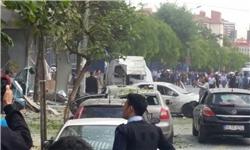 تیراندازی در یک رستوران در استانبول یک کشته و 2 مجروح برجا گذاشت