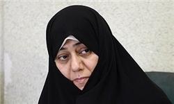 اسرار منتشر نشده از شهادت دانشمند فضایی ایران در حادثه مکه / شهید حاتمی کالبدشکافی نشد/ حاتمی تحت تعقیب سعودیها بود