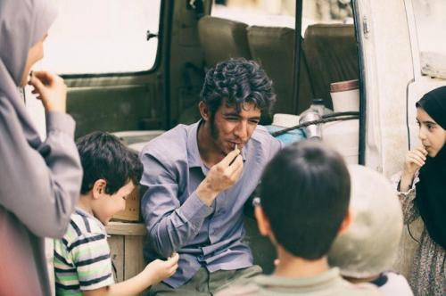 ادامه بازتابهای یک فیلم حیرتانگیز/جشنواره فجر در شُک «ویلاییها»/چند سال برای ساخت این فیلم پژوهش شده است؟/دست برتر ژانر دفاع مقدس در سینمای ایران