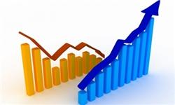 بازی وزارت اقتصاد با ارقام «رشد» برای لاپوشانی حقیقت