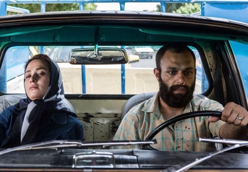 نتیجه چند سال ادای روشنفکری در سینمای ایران چه شد؟/یک نتیجهگیری منطقی از «تابستان داغ»: زنده باد خانواده سنتی!