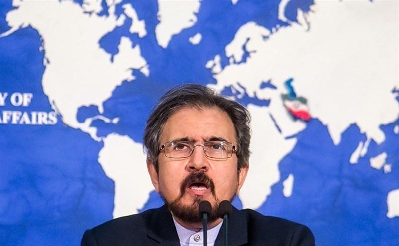 ایران با صدور روادید برای تیم ملی کشتی آمریکا موافقت کرد