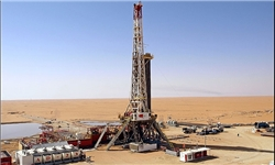 کشف 5 میدان نفتی و گازی مهم در کشور