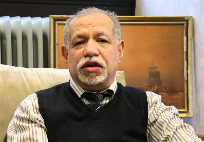 رژیم آل خلیفه میخواهد با سرکوب مردم بحرین را خسته کند