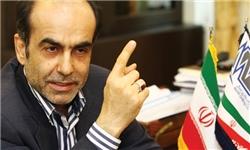 هنوز بازسازی خوزستان پایان نیافته است/ برخی از مسؤولان ضربهگیر دولت هستند/ ضعف مدیریت و مدیران غیر بومیِِ خوزستان را به نابودی کشاند