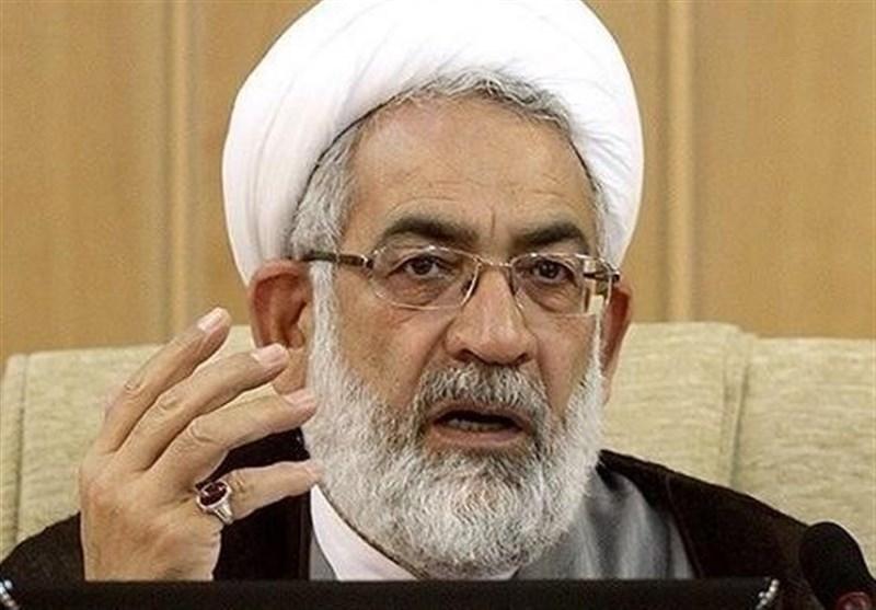 اعدام بابک زنجانی بعد از استرداد پولها/ حمایت دوباره آمریکا بازهم ریشه فتنه ۸۸ را نشان داد