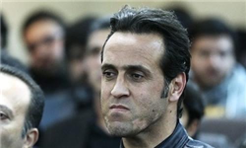 کاش «ابتکار» برای حفظ ظاهر هم که شده یک پست همدردی با مردم خوزستان منتشر میکرد/ نگذارید مردم سرخورده شوند