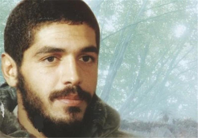 انتشار جلد دوم خاطرات شهید ابراهیم هادی/ عرضه آثار در فراکتاب