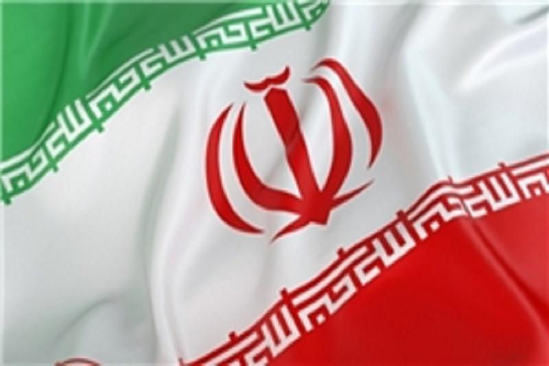 شکست ایرانِ سرسخت با نیروهای کارآزمودهاش دشوار است/ ایران، موثرترین کشور منطقه با ترکیب ژئوپلتیک راهبردی و خاص