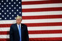 چند روز تا اسکار و خطونشان سینماگران اما این بار نَه برای ترامپ/چرا جوایز سینمایی دنیا تبدیل به کابوسی بزرگ برای «نظام آمریکا» شده است؟