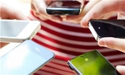 سود 100 هزار تومانی روی هر گوشی قاچاق/ رجیستری؛ رایگان برای مردم و پرهزینه برای قاچاقچیان