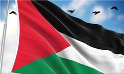 حمایت ایران از فلسطین باعث شد مبارزه ما برای آزادسازی قدس بیشتر شود/ ایران پایتخت پایداری و مقاومت علیه آمریکاست