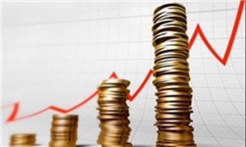 نرخ تورم بهمن ماه ۸،۷ درصد/تورم نقطه به نقطه ۲ رقمی شد