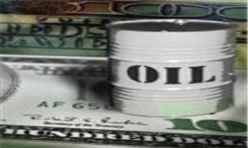 افزایش قیمت طلای سیاه/ نفت بشکهای ۵۶.۶۵ دلار معامله شد/ کاهش شدید ذخایر نفت آمریکا