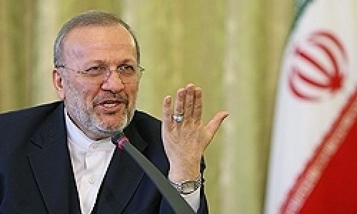 استکبار جهانی با طرح اسلام هراسی به دنبال نابودی ایران است/ میخواهند با ترامپ آمریکای جدیدی را به دنیا ارائه کنند